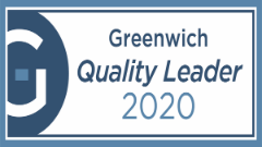 <p><span>Greenwich Associates: Union Investment ist &bdquo;2020 Quality Leader&ldquo;</span></p><br/>