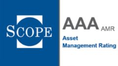 "Scope Rating: Union Investment mit Bestnote ""AAA"""