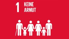 Sustainable-Development-Goals_icons-01_1200x675px_deut