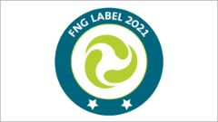 FNG label 2021