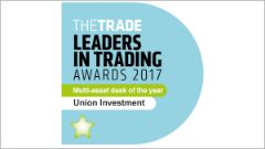 Leaders-in-Trading-2017_Multi-asset-desk-of-the-year_1200x675px