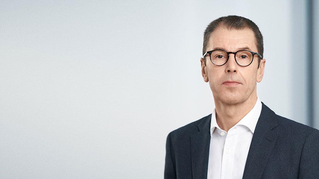 Hans Joachim Reinke