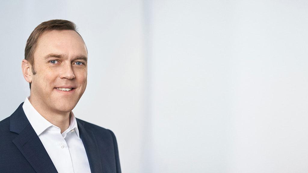 Jens Wilhelm